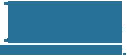 KJS Print Service Inc. logo